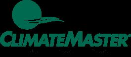 ClimateMaster Geothermal HVAC